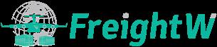 FreightW.com